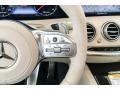 Mercedes-Benz S AMG S63 Coupe Lunar Blue Metallic photo #20