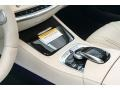 Mercedes-Benz S AMG S63 Coupe Lunar Blue Metallic photo #24