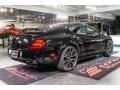Bentley Continental GT Supersports Beluga photo #7