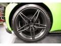 McLaren 570S Coupe Napier Green photo #24