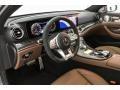 Mercedes-Benz E AMG 63 S 4Matic Sedan Selenite Grey Metallic photo #4