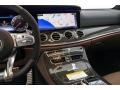 Mercedes-Benz E AMG 63 S 4Matic Sedan Selenite Grey Metallic photo #6