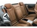 Mercedes-Benz S AMG 63 4Matic Cabriolet designo Cashmere White (Matte) photo #13