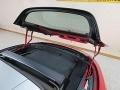 Porsche 911 Targa 4S Guards Red photo #15