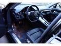 Porsche Panamera 4 Edition Black photo #10