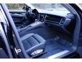 Porsche Panamera 4 Edition Black photo #16