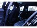 Porsche Panamera 4 Edition Black photo #21