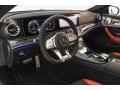Mercedes-Benz E 53 AMG 4Matic Coupe Selenite Grey Metallic photo #4