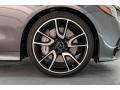 Mercedes-Benz E 53 AMG 4Matic Coupe Selenite Grey Metallic photo #9