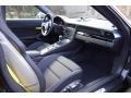 Porsche 911 Carrera T Coupe Black photo #18