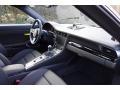 Porsche 911 Carrera T Coupe Black photo #19