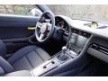 Porsche 911 Carrera T Coupe Black photo #20