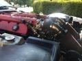 Dodge Viper RT-10 Viper Black photo #13