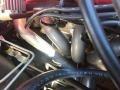 Dodge Viper RT-10 Viper Black photo #20
