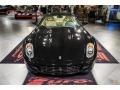 Ferrari 599 GTB Fiorano  Nero (Black) photo #2