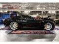 Ferrari 599 GTB Fiorano  Nero (Black) photo #14