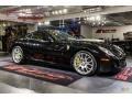 Ferrari 599 GTB Fiorano  Nero (Black) photo #15