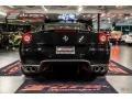 Ferrari 599 GTB Fiorano  Nero (Black) photo #19
