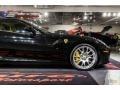 Ferrari 599 GTB Fiorano  Nero (Black) photo #21