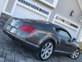 Bentley Continental GT  Granite photo #3