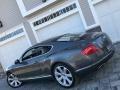 Bentley Continental GT  Granite photo #4