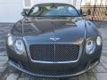 Bentley Continental GT  Granite photo #7