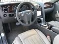 Bentley Continental GT  Granite photo #9
