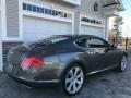 Bentley Continental GT  Granite photo #15