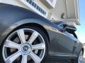 Bentley Continental GT  Granite photo #16