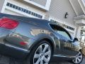 Bentley Continental GT  Granite photo #17