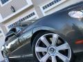 Bentley Continental GT  Granite photo #18
