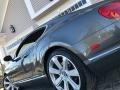 Bentley Continental GT  Granite photo #19