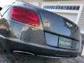 Bentley Continental GT  Granite photo #25