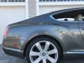Bentley Continental GT  Granite photo #31