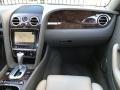 Bentley Continental GT  Granite photo #43
