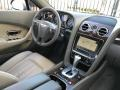 Bentley Continental GT  Granite photo #44