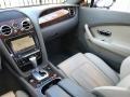 Bentley Continental GT  Granite photo #45