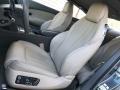 Bentley Continental GT  Granite photo #48