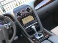 Bentley Continental GT  Granite photo #54