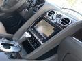 Bentley Continental GT  Granite photo #55