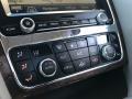 Bentley Continental GT  Granite photo #56
