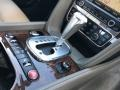 Bentley Continental GT  Granite photo #58