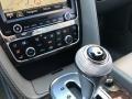 Bentley Continental GT  Granite photo #59