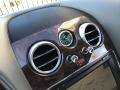Bentley Continental GT  Granite photo #62
