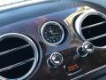 Bentley Continental GT  Granite photo #63