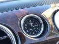 Bentley Continental GT  Granite photo #65
