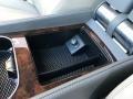 Bentley Continental GT  Granite photo #70