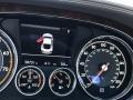 Bentley Continental GT  Granite photo #77