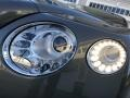 Bentley Continental GT  Granite photo #97