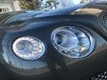 Bentley Continental GT  Granite photo #99